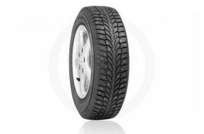 Nordman 4 SUV Tires