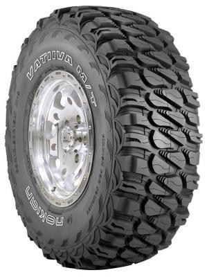 Vatiiva M/T Tires