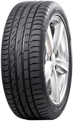 Line Tires